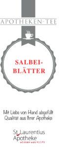 LA FRONT SALBEI1